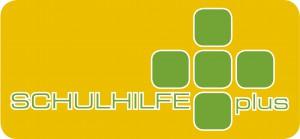 SCHULHILFEplus