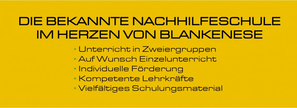 Nachhilfe_Schulhilfeplus_Slide2